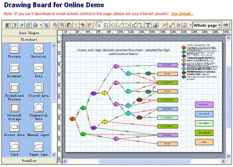 Custom Home Builder Online Drawing Board Activex Control Shareware Version 2 0 By Any