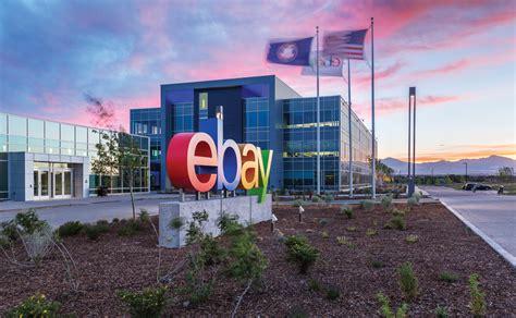 ebay headquarters utah construction design utah s voice of the a e c
