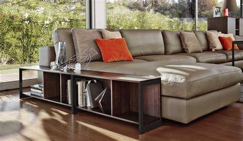 divani e divani poltrone divani poltrone 3 arredamenti siracusa e ragusa casa brafa