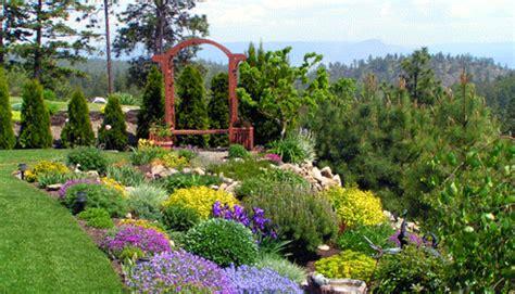 Landscape Design Colorado Landscape Design Installation Contractors Denver Co Colorado