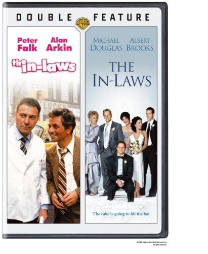 in laws the in laws movie tv listings and schedule tvguide com