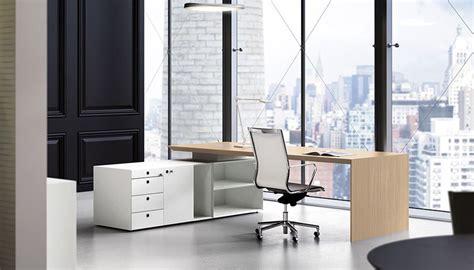 mobiliario de oficina barcelona mobiliario muebles de oficina en barcelona 6 adeyaka bcn