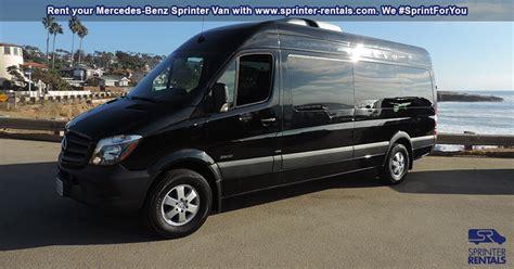 comfort bus rental 9 passenger comfort sprinter van rental sprinter van