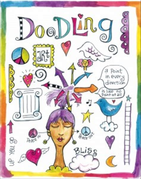 doodle tutorial pdf free journal doodling ideas great doodle prompts tips