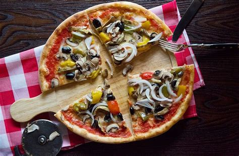 pizza express valentines day soundbite s dinner for two at pizza express