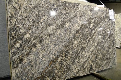 Granite For Sale Granite Slabs Gallery Granite Countertops Granite Sale