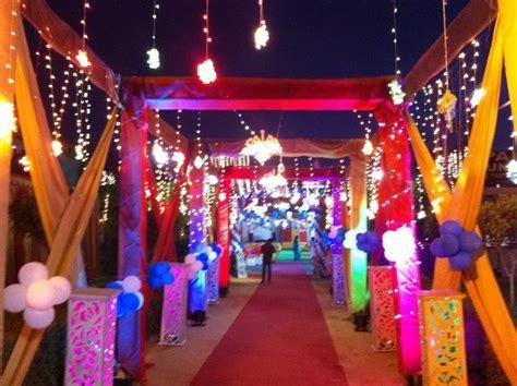 Rajwada Palace Marriage Garden Jagatpura, Jaipur   Banquet