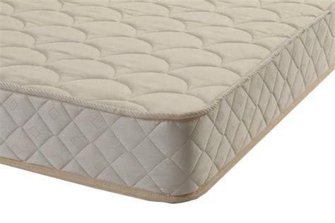 relyon easy support mattress reviews mattress reviews uk