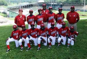 baseball teams uganda little league baseball