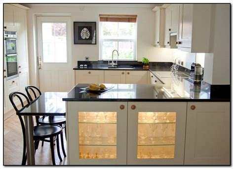 kitchen perfect kitchen remodeling budget intended kitchens under 2