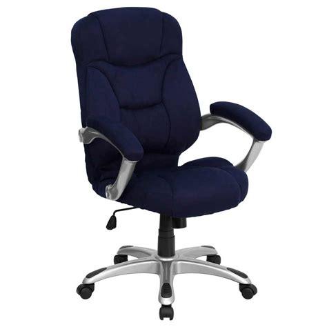 Blue Office Chairs blue office chair as office interiors