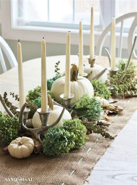 8 fall centerpiece ideas bright bold and beautiful