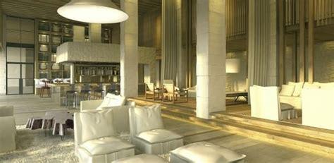 debora aguiar design miami beachfront condos 1 hotel 1 hotel south beach condos residences investinmiami com