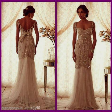 Vintage Ivory Wedding Dresses by Vintage Lace Wedding Dresses Naf Dresses
