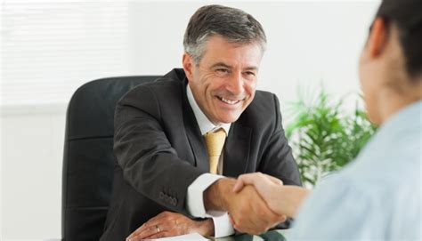 10 things a hotel general manager can do to help sales