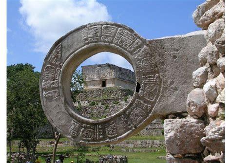 imagenes de los mayas de honduras olmec mayan mr ott s classroom wiki