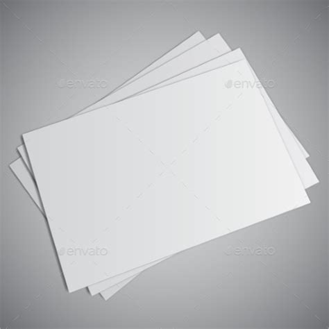 and white card template blank business card template 39 business card