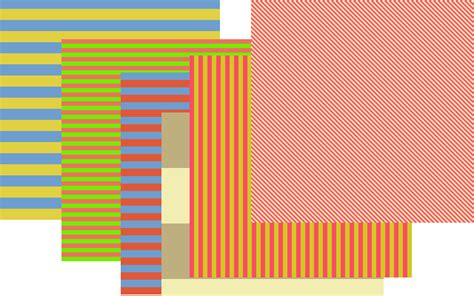 pattern html5 drawing simple line patterns using html5 canvas coding dude