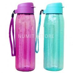 Tupperware H2go tupperware and masters on