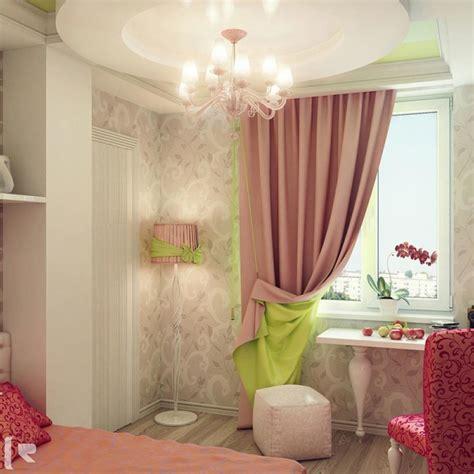 consider your room theme decor with bedroom curtain ideas consider your room theme decor with bedroom curtain ideas