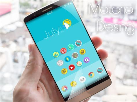 thema apk lollipop theme icon pack apk v4 indir program indir programlar indir oyun indir