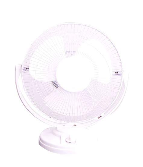 12 inch can fan galaxy 12 inch fan white price in india buy galaxy