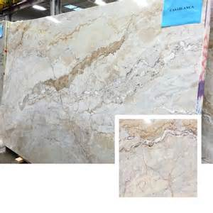 Quartz Countertops Brands 17 Best Ideas About Quartzite Countertops On