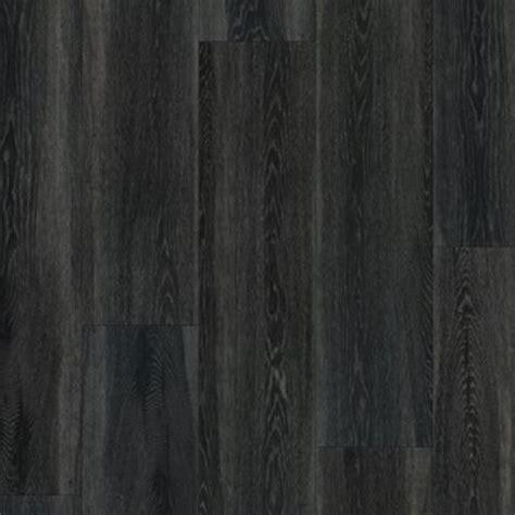 "Luxury Vinyl COREtec PlusXL   Gotham Oak 8.3mm x 9"" x 72"