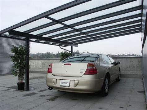tettoie in ferro prezzi e offerte coperture per auto tettoie soluzioni per copertura posti auto