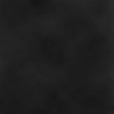 black chalkboard background black chalkboard background www pixshark images