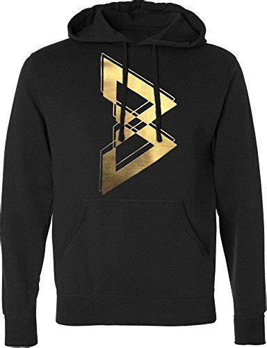 Outwear Sweater Beast 14 best if i was a rich images on