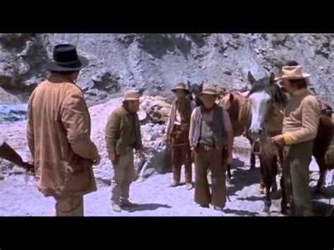 film indiani cowboy western movies full length free english five guns west