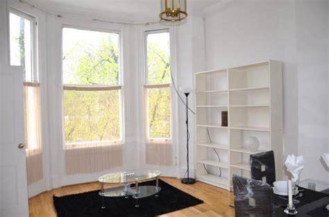 Credit Immobilier Pour Louer 4334 by Les 10 Commandements Pour Louer 224 Londres Partie 9