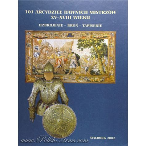 masters from the hermitage books 101 masterpieces of the masters www polisharms