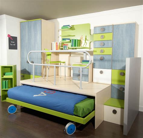 beautiful agencement chambre enfant pictures design