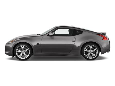 electric and cars manual 2009 nissan 370z electronic toll collection 2009 nissan 370z reviews and rating motor trend