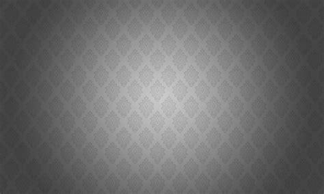 color gris el color gris pravia