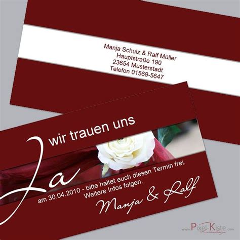Hochzeitseinladungen Drucken Online by 1000 Ideen Zu Hochzeitskarten Online Auf Pinterest