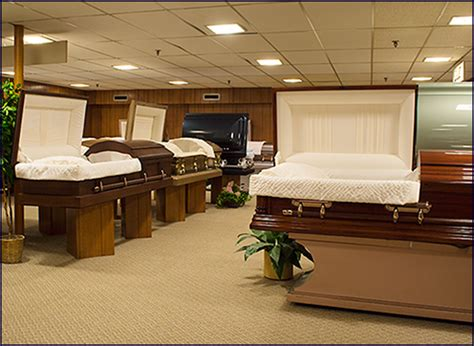 our facilities krauss funeral home inc serving franklin