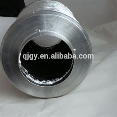 6 inch inline duct fan silencer noise reducer 6 quot 6 inch inline muffler noise reducer silencer duct fan