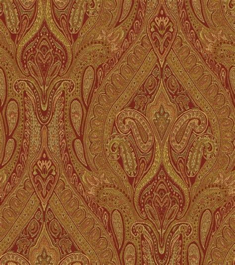 kitchen upholstery fabric 93 best images about kitchen ideas on pinterest base