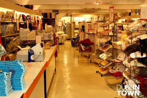 curtain shops dublin duffys 2