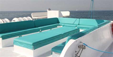 catamaran dubai water canal cruise dubai water canal cruise packages