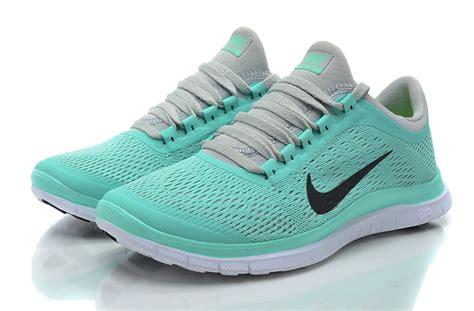 hot sale women nike  run  fashion shoes