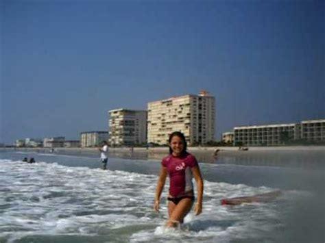 hotel break  surfing cocoa beach florida, orlando's