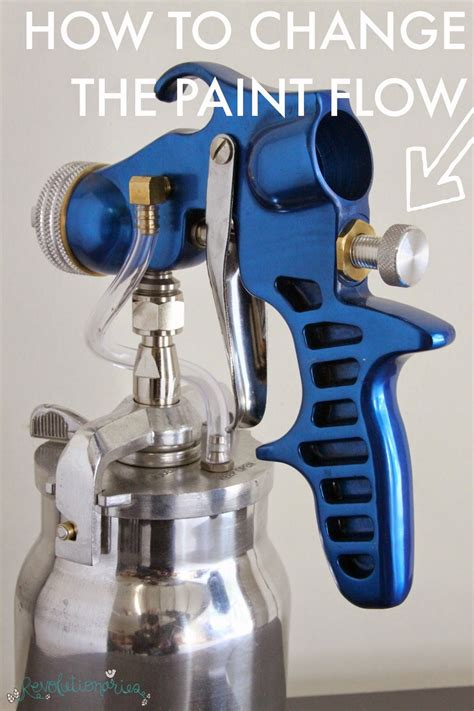 Earlex Hv5500 Spray Station Review Amp Buffet Before And