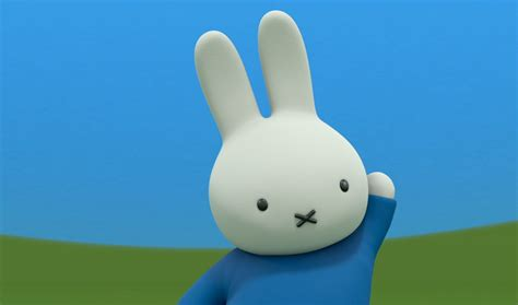 Miffy Le miffy s adventures big and small giveaway we re going