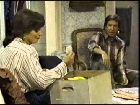 1993 abc quot home improvement quot quot thea quot commercial