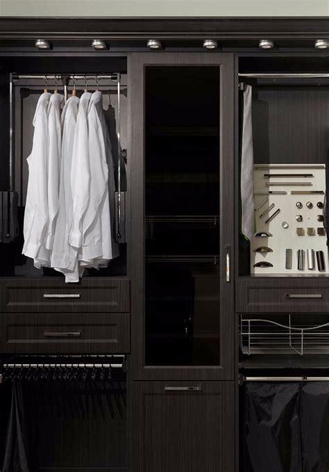 lovable diy closet design tool roselawnlutheran technik closets review diy walk in closet closets by