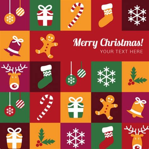 38 Merry Christmas Templates Free Word Printable Designs Merry Template Word